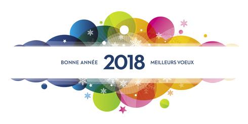 2018-Bonne-année-bulles
