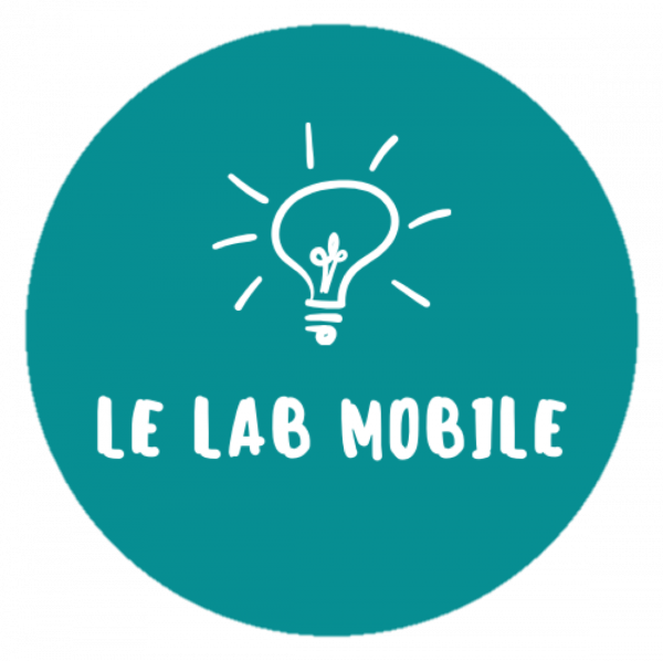 logo-lab-mobile-rond